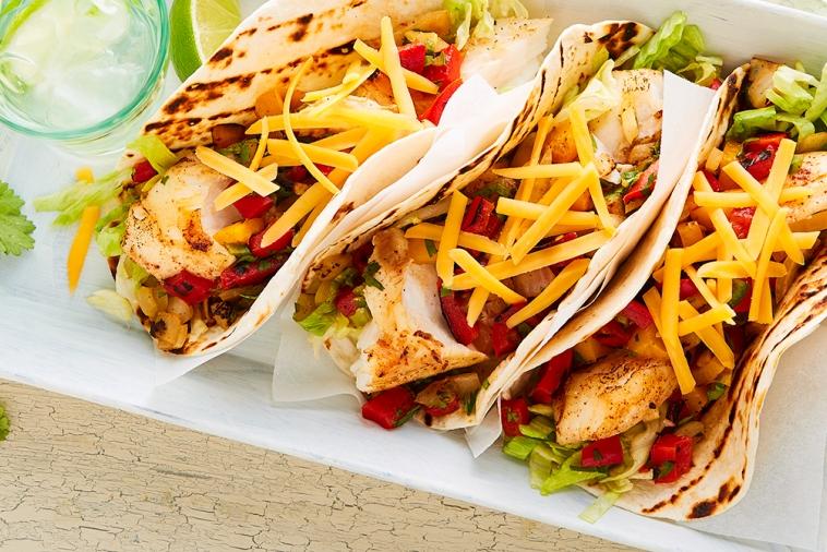 fish-cheddar-tacos.jpg
