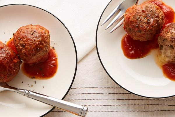 mark filatow s lamb meatballs