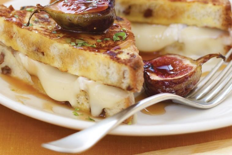 french-toast-grilled-cheese