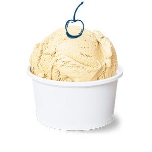 image ice cream